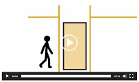 Home Elevator Informational Video