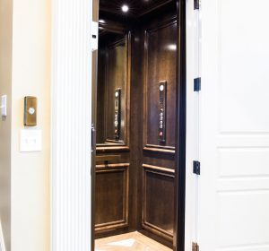 residential elevator troubleshooting