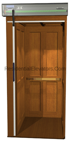 residential elevators miami
