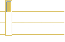 Residential Elevators : Home Elevator Experts