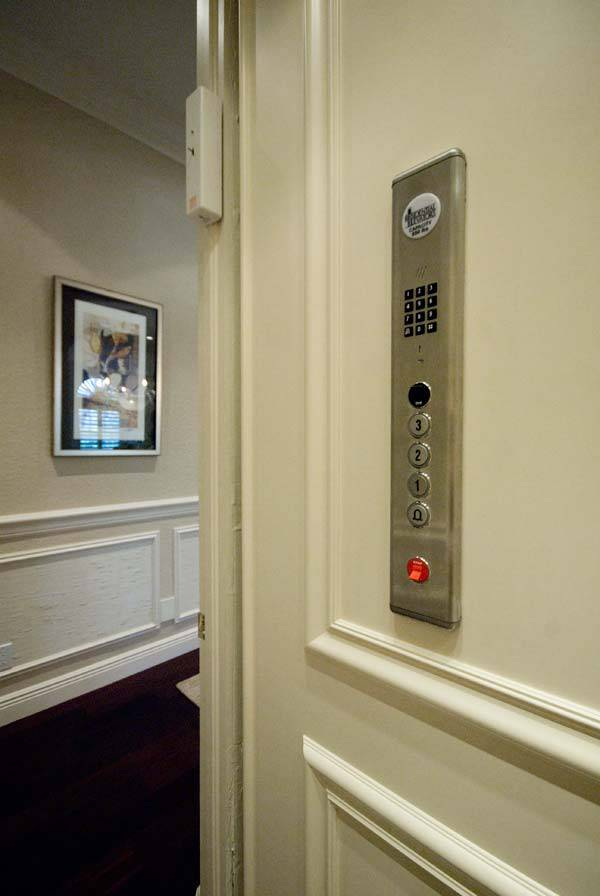 home elevators for sale